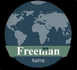 Freeman-Austria LOGO