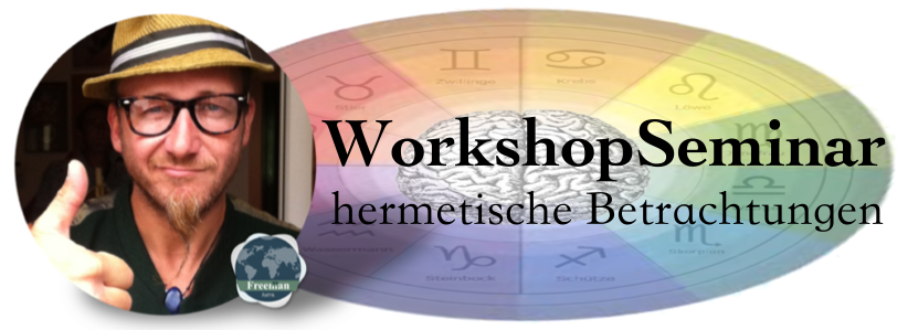 WorkshopSeminar-Banner FB