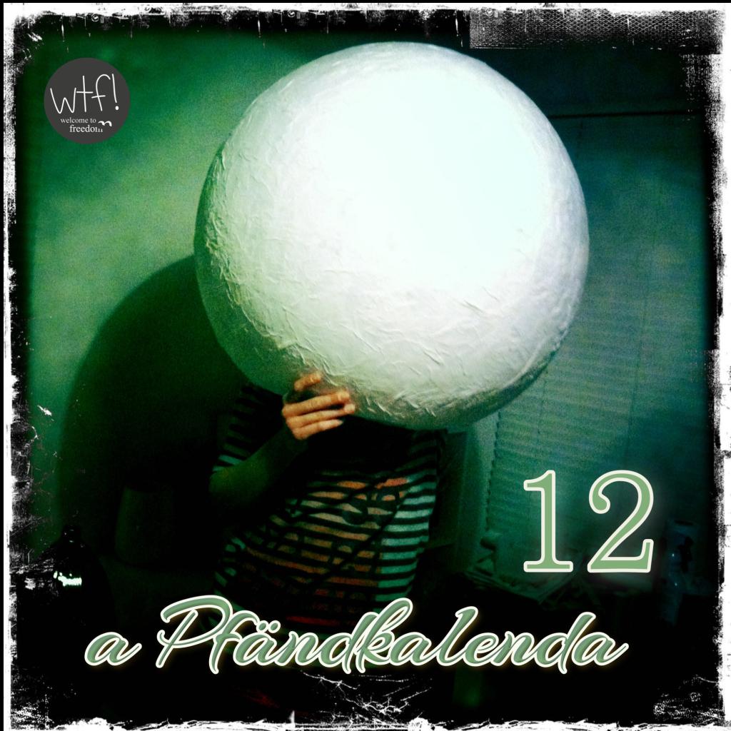 aPfändkalenda12