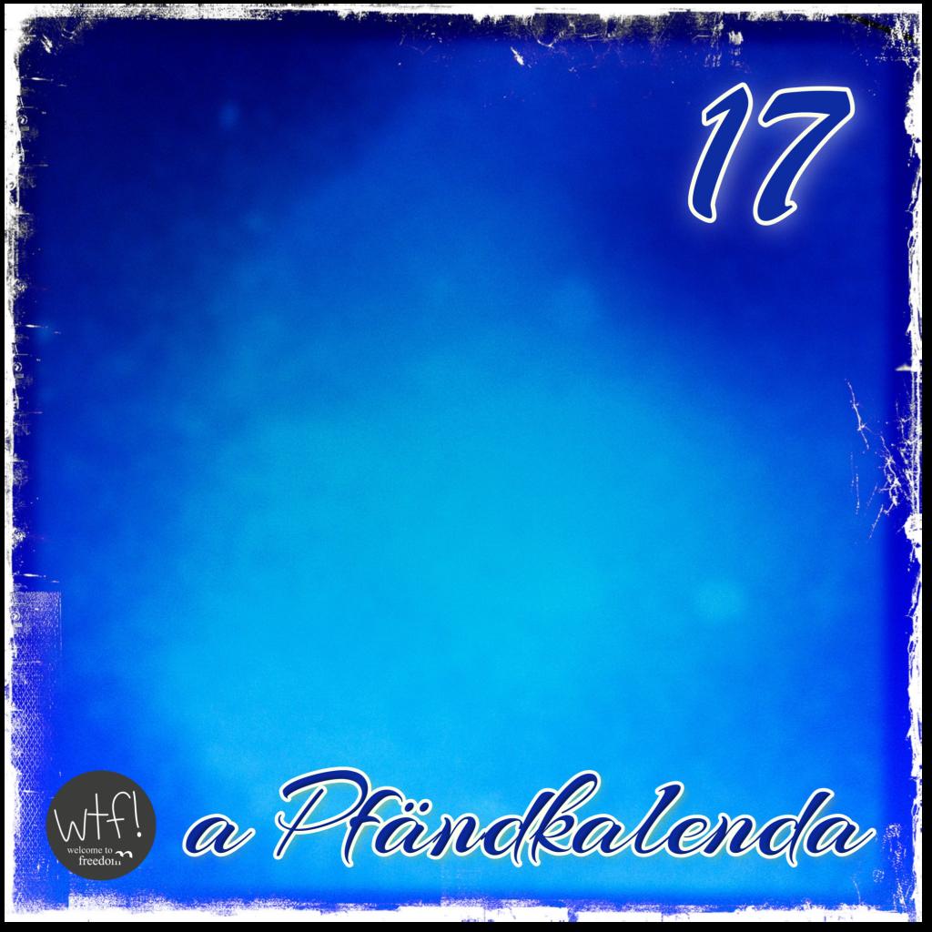 aPfändkalenda17