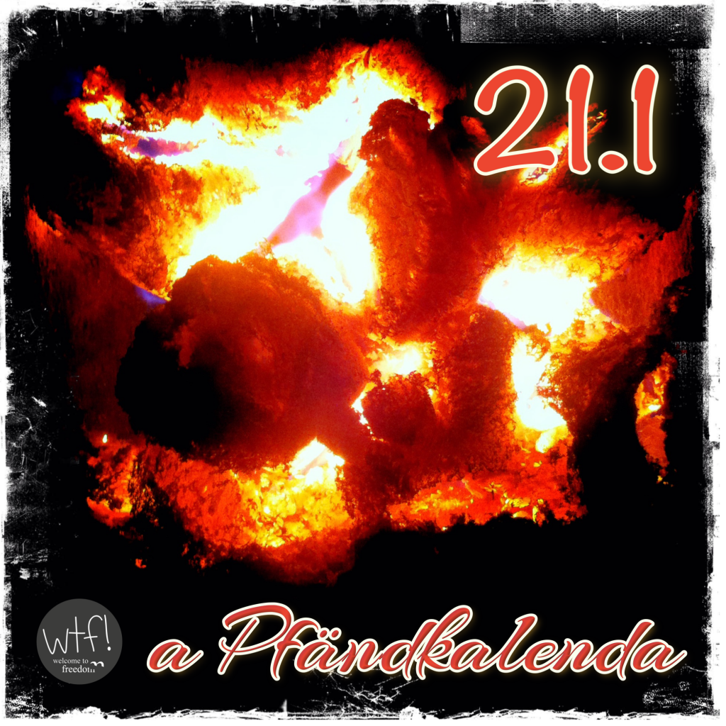 aPfändkalenda22