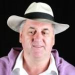 Profile picture of Gerhard Schneider