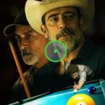 Group logo of Free Watch Walkaway Joe 2020 Online Full Movie