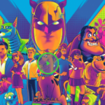 Group logo of Watch Scoob! (2020) HD Full Movie Online For Free