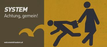 Man glaubt es nicht! (Bist Du blank, geh' zur Bank!) | Otto Normalverbraucher und das Geldsystem