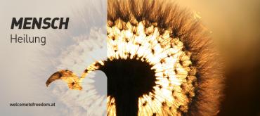 Ich bin nicht 'per-Son', Ich bin der Son! – Die Auferstehung des 'Herrn Jesus Christus' zu Pfingsten 2015